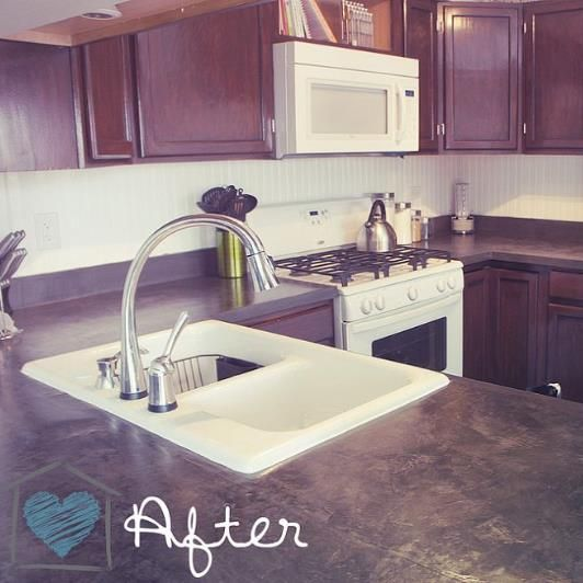 Jay Rambo Kitchen Cabinets: The Heart Of The Home Images On