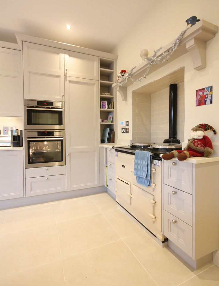 Irish Kitchen Designs Part - 40: Pinterest