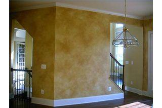 1000 ideas about tuscan paint colors on pinterest. Black Bedroom Furniture Sets. Home Design Ideas