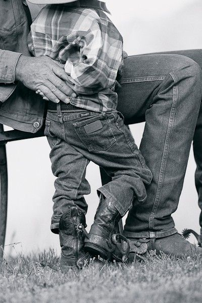 Country Life: Ideas, Country Boys, Grandpa, Cowboys, Little Cowboy, Pictures, Its, Photography, Kid