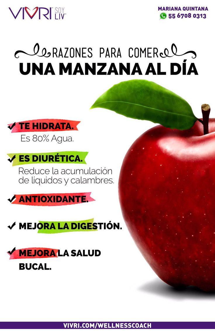 126 best images about Beneficios de las frutas y verduras