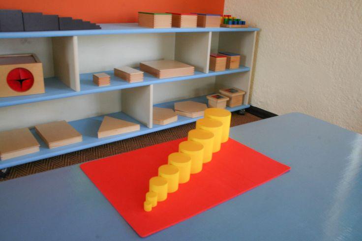 Keystone Montessori Gallery - Keystone Montessori School