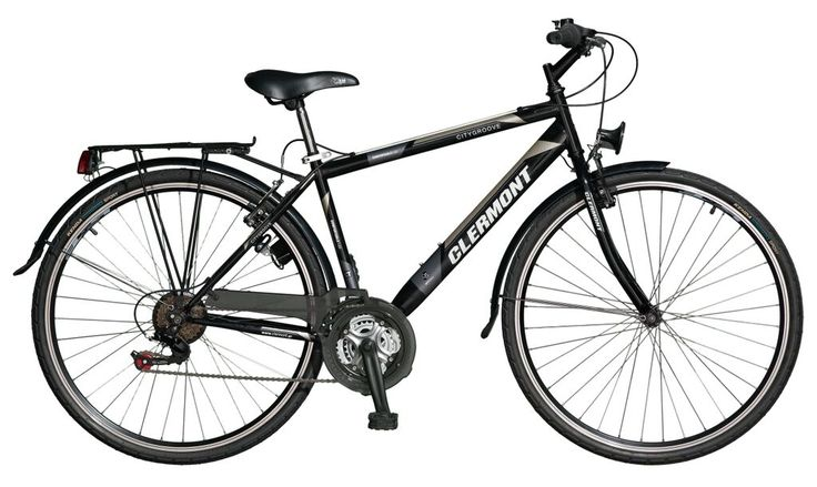 Clermont Citygroove - 214,00€  http://www.moustakasbikes.gr/index.php/%CF%80%CE%BF%CE%B4%CE%AE%CE%BB%CE%B1%CF%84%CE%B1/city/clermont-citygroove-shimano-993-detail
