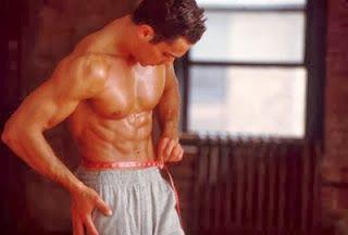 Abdomen workout to get perfect abs (six pack abs) Treino Abdômen para obter abdominais perfeito (barriga tanquinho)