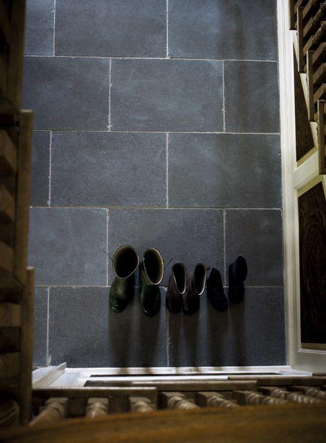 Carnforth Stone www.firedearth.com/catalog/category/view/id/699/?mode=grid