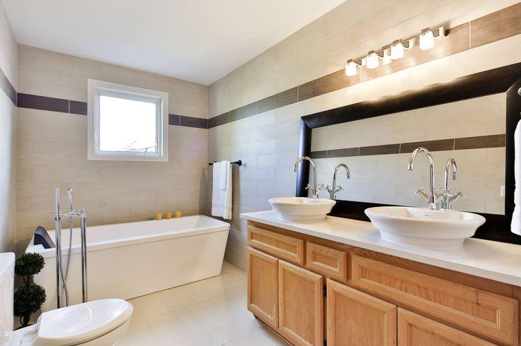 #house #realestate #vimont #laval #bathroom