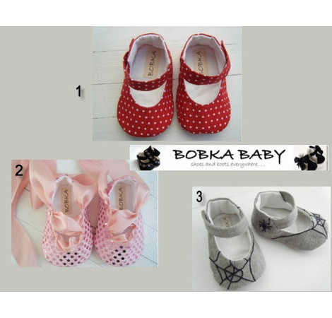 darling baby shoesBaby'S Children, Kids Stuff, Mom Shops, Baby Ideas, Baby Girls, Shops Engineering, Darling Baby, Baby Shoes, Baby Stuff