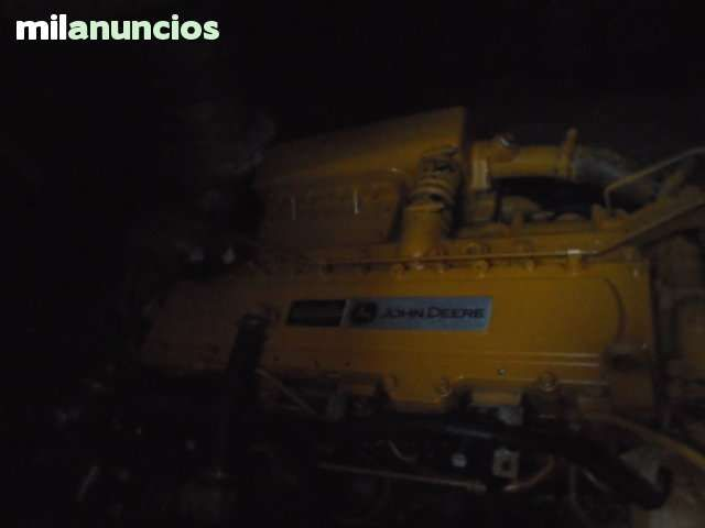 MIL ANUNCIOS.COM - Anuncios de barcos de pesca em portugal barcos de pesca em portugal