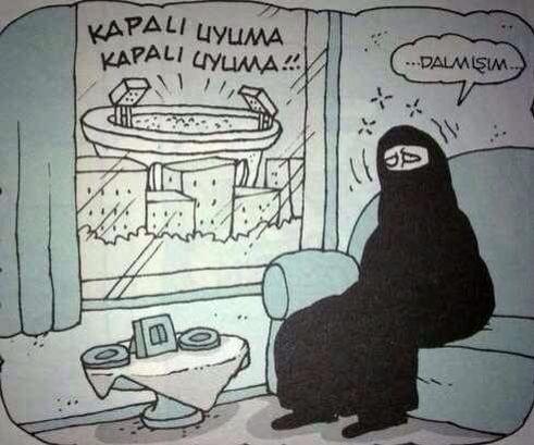 Kapalı  #komik #karikatür #karikatur #enkomikkarikatür #enkomikkarikatur #karikaturcu #karikatürcü #funny #comics #karikaturdunyasi #karikaturvemizah #mizah