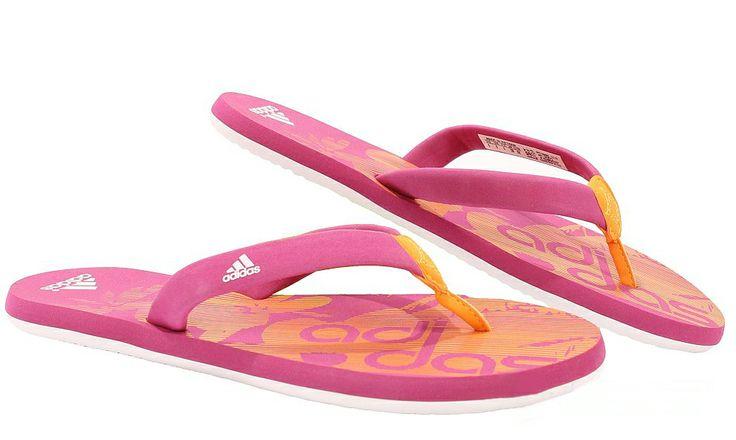 Adidas női papucs - Adidas Chilwa