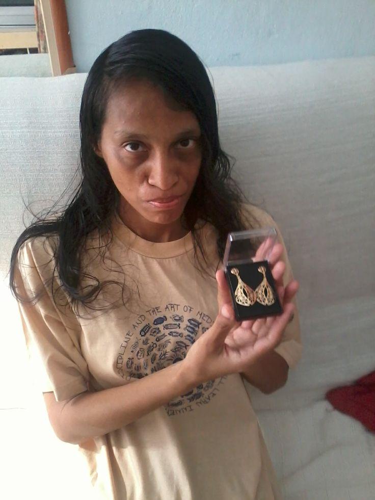 http://bio-pink.blogspot.com.br/