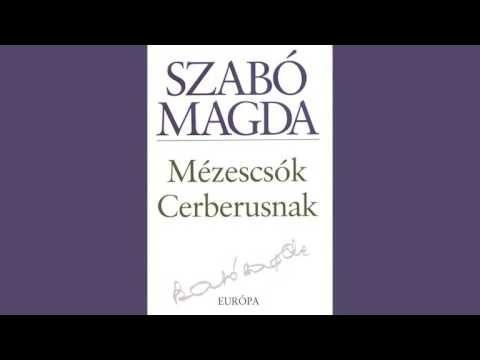 Szabó Magda - A vendég (hangoskönyv, novella) - YouTube