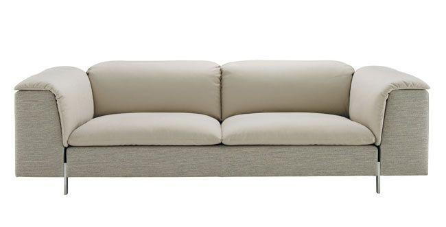 25 beste idee n over canap cinna op pinterest cinna. Black Bedroom Furniture Sets. Home Design Ideas