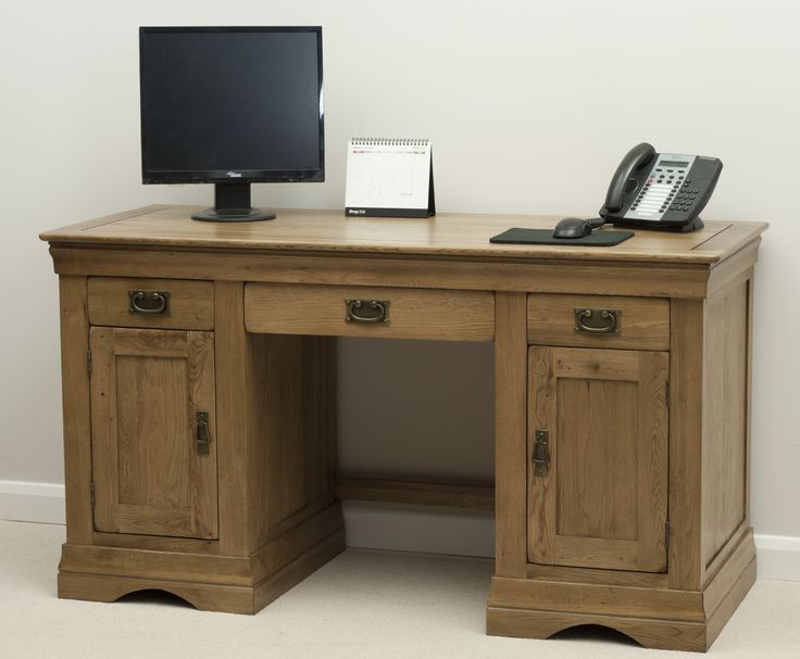 + great ideas about Oak furniture land on Pinterest