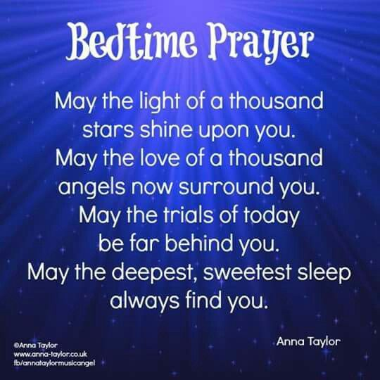Night Time Quotes: Best 10+ Good Night All Ideas On Pinterest