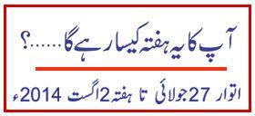 horoscope in urdu, Horoscope, Daily Horoscope, Weekly Horoscope, Monthly Horoscope, Yearly Horoscope, Astrology, Numerology, Palmistry, Reiki | - Urdu News | Horoscope in urdu | Urdu Magazine |