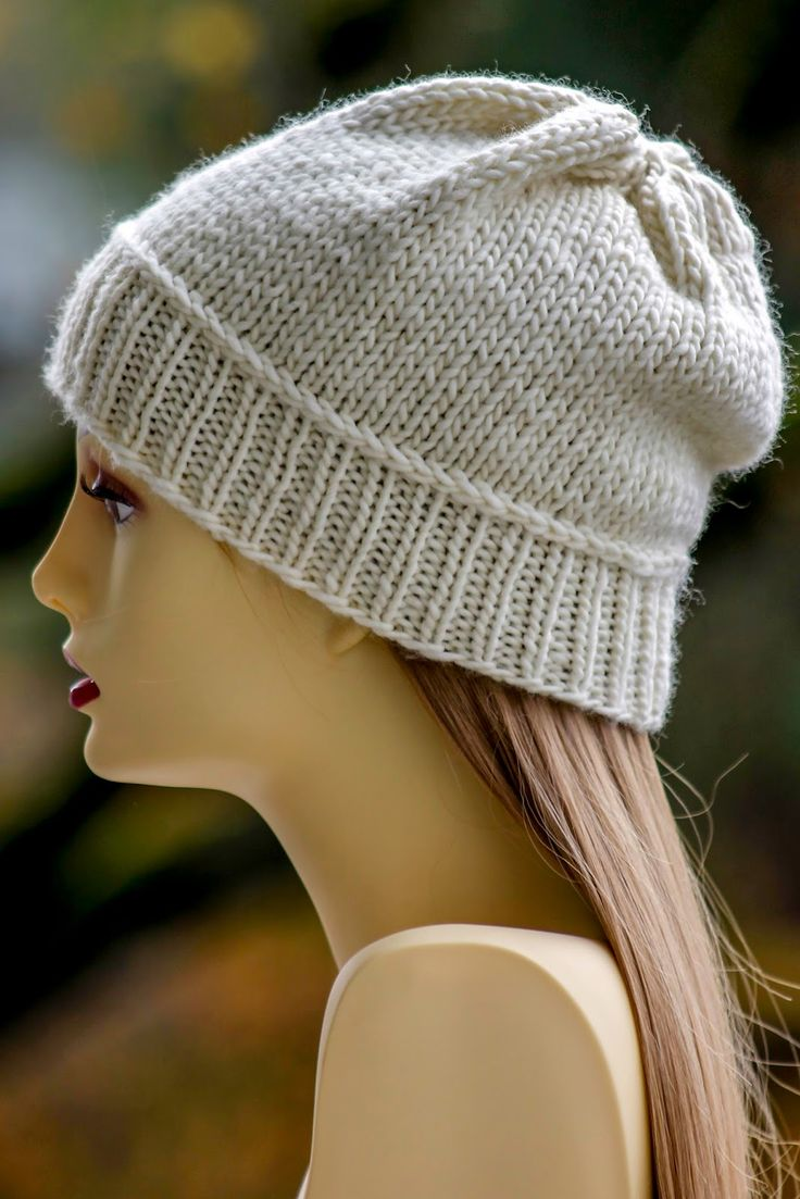 396 best knitting hats images on pinterest bookcases knit a collection of free knitting patterns bankloansurffo Image collections