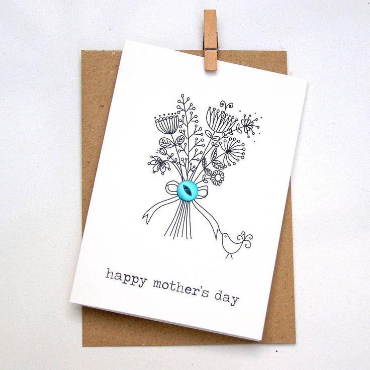 original_happy-mother-s-day-button-box-card.jpg 899×900 Pixel