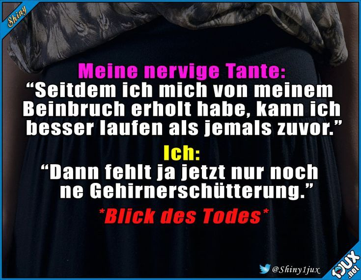 Hey Einhörner! :)) Die tollsten Shirts für Einhorn Fans gibt's nur bei Reitoas…