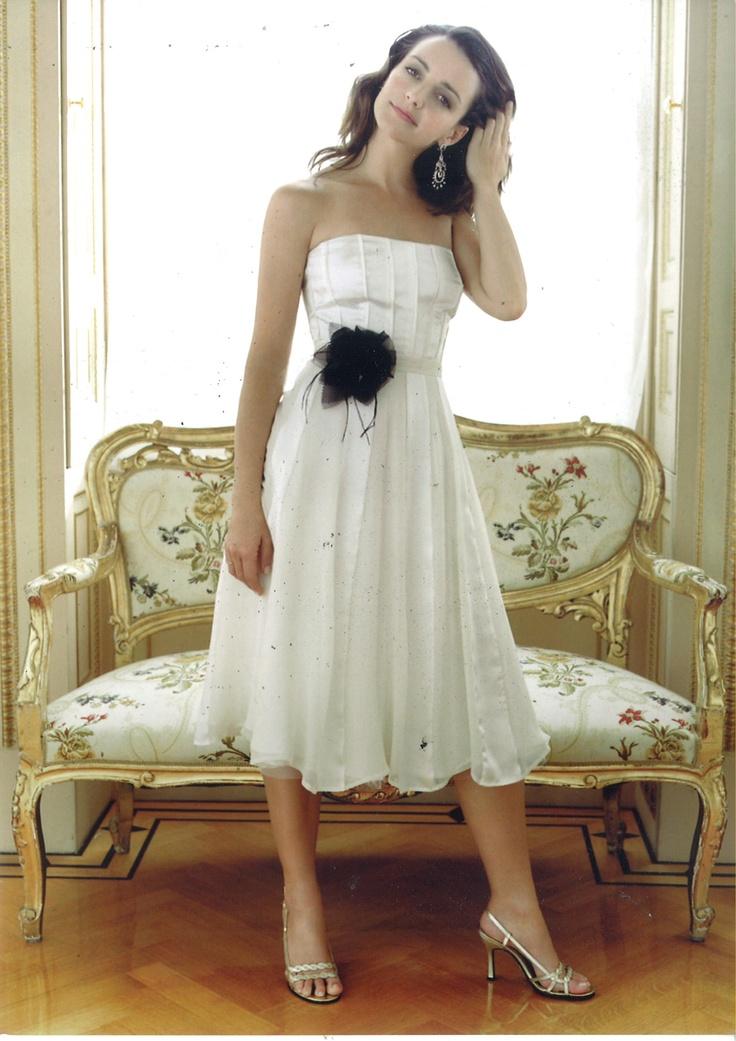 Kristin Davis (in Tesco Fashion) ~ You Magazine