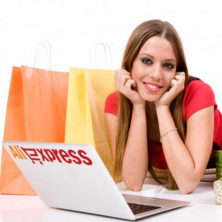 aliexpress.com http://s.click.aliexpress.com/e/2nIyfEEu7 — одна из популярных на сегодняшний день торговых площадок, осуществляющая доставку недорогих товаров из Китая по всему миру. На данном рынке можно найти абсолютно все: