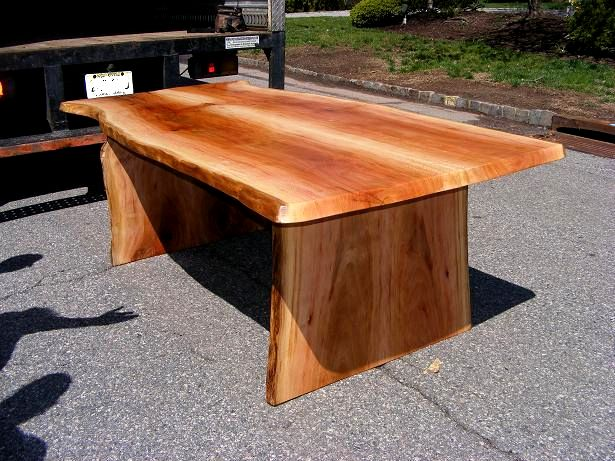17 Best Images About Wood Slabs On Pinterest Bar Tops Sweet Gum And Barn Siding