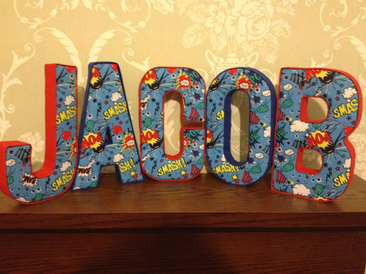 fabric covered letters for nursery - 32 best images about gift ideas on pinterest golf gifts