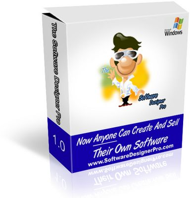 Software Designer Pro: Creating Your Own Software (MRR) -Download This Software At: http://www.tradebit.com/filedetail.php/7261868-software-designer-pro-mrr