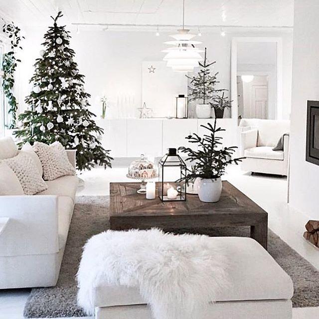 acheter ds maintenant sur notre site decorationinterieur decoration decomaison deco decoration decor decorative homestyle decorlovers