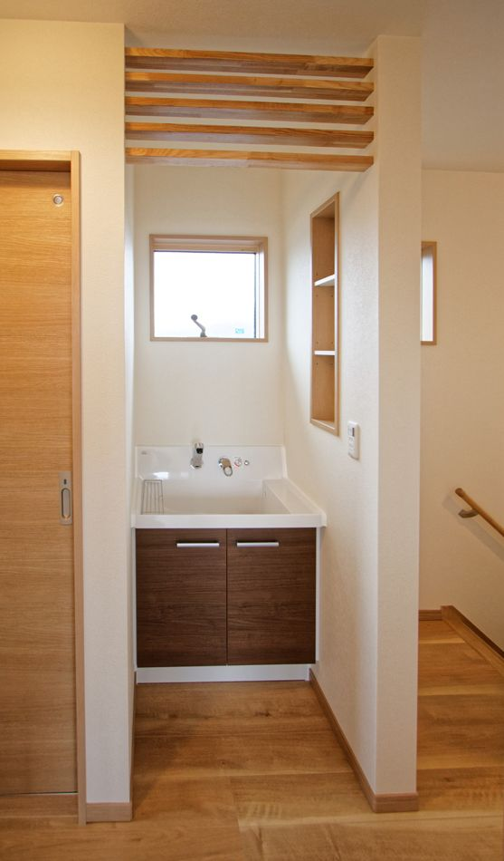 家造り日記 注文住宅の新進建設