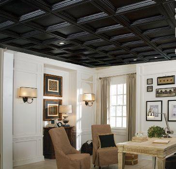 25 best wohnzimmer Wände images on Pinterest Living room ideas