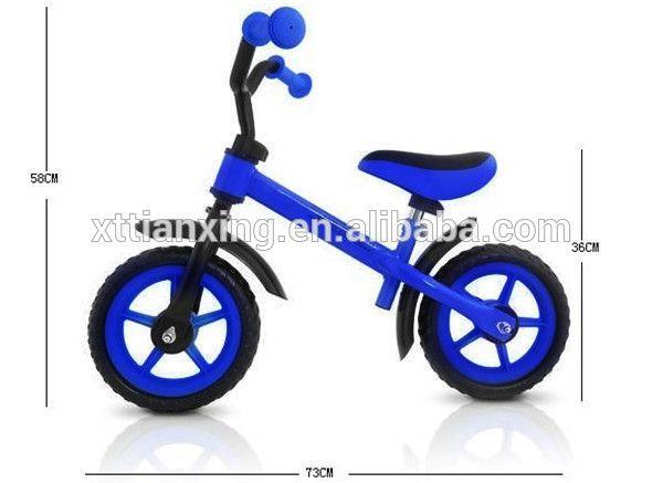 Großhandel bmx, kinderfahrrad, 14 zoll jungen fahrrad