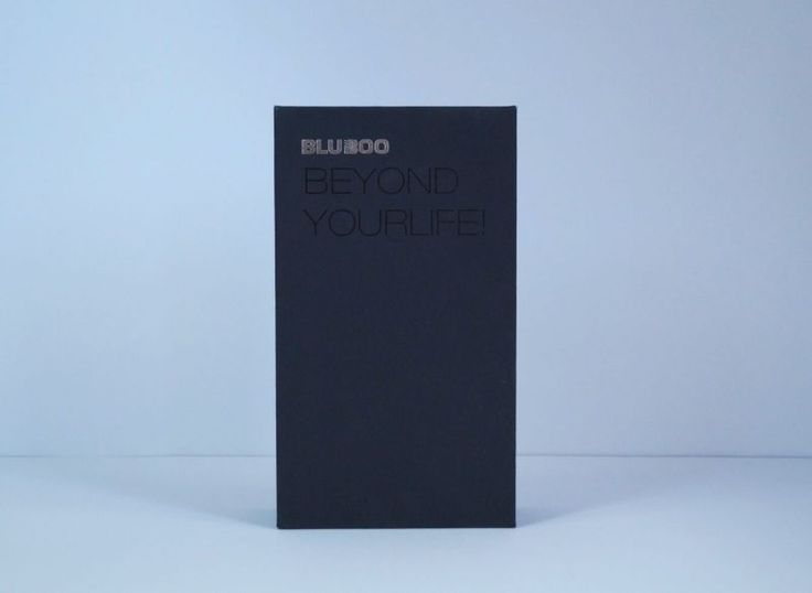 Bluboo Edge Budget Curved Edges Smartphone Review http://www.dragonblogger.com/bluboo-edge-budget-curved-edges-smartphone-review/