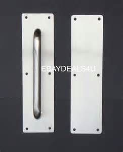 Commercial Door Handles Inspiration Decorating - The Best Image Search