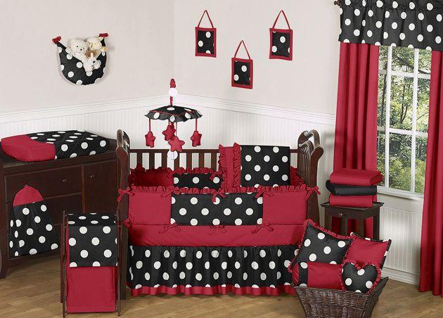 best 25 baby girl crib sets ideas on pinterest baby