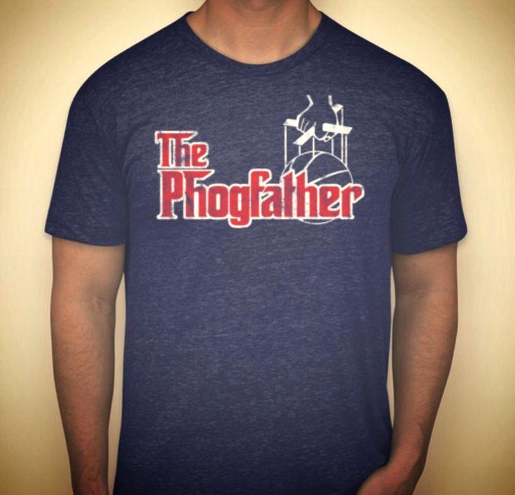 90 best rock chalk jayhawk images on pinterest ku for Funny kansas jayhawks t shirts