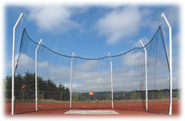Track & Field Equipment, Track Uniforms, Discus, Javelin, Shot Put