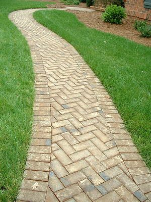 Masonry, Hardscapes, Pavers, Oldcastle Coastal, Florida, FL