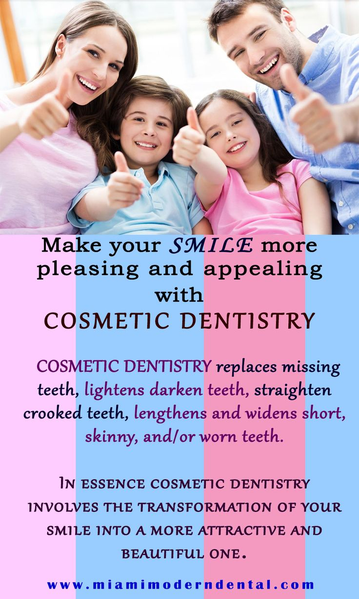 Best 25 hialeah florida ideas on pinterest playgrounds an elegant smile through skilled cosmetic dentistry is what you can expect by dentist dr marlon pasquier team at miami modern dental in miami fl 33144 xflitez Images
