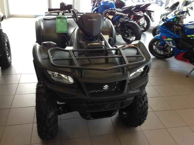 New 2017 Suzuki LT-A500XPZL7 MATTE BLACK PS LTD 4X4 ATVs For Sale in New Jersey. 2017 SUZUKI LT-A500XPZL7 MATTE BLACK PS LTD 4X4, BRAND NEW 2017 MATTE BLACK LIMITED EDITION 4X4 MSRP 8599.00 please call 908-329-255 1 YEAR UNLIMITED MILES WARRANTY 0% FINANCING AVAILABLE TO QUALIFIED BUYERS NO FREIGHT OR PREP CHARGES AT MULLER SUZUKI