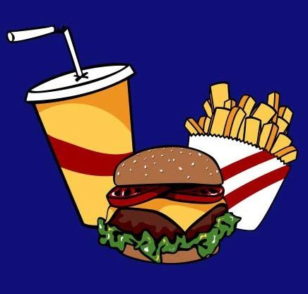 Where Is The Healthiest Fast Food Restaurant