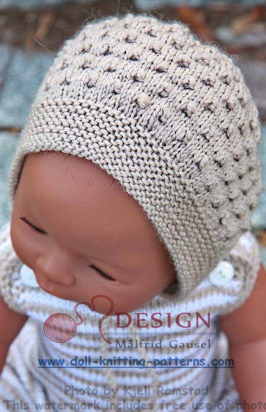 Knitting patterns for dolls | Knitting patterns doll | Dolls knitting patterns