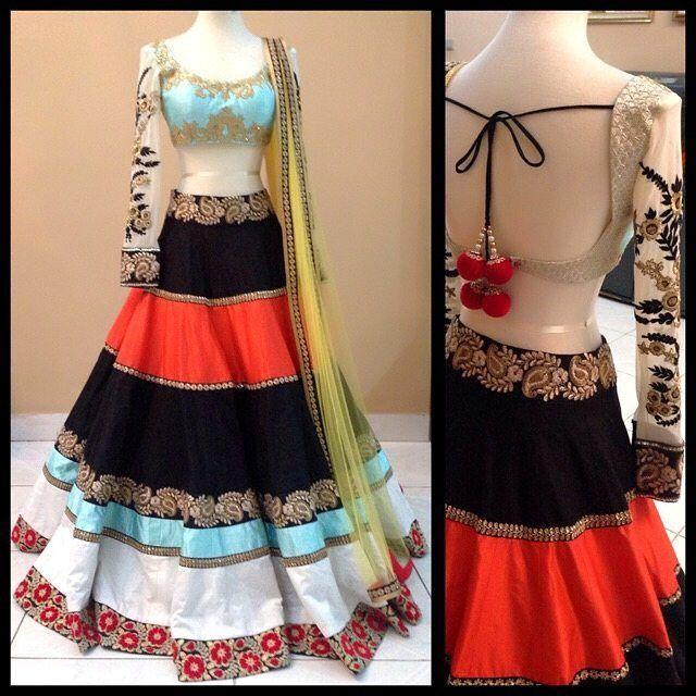 For booking Whatsapp on 9898901062  Price 4300Rs.  #designersuits #uk  #london #love #womenwear #salwarkameez #ethnicwear #sari #indian #desifashion #fashion #fashionista #salwar #couture #bride #bridalwear #repost #celebrities #beauty #gown #bollywood #dressyourface #fresh #salwarsuit #anarkali #mumbai #design #ethnic #saree #ethnicyug
