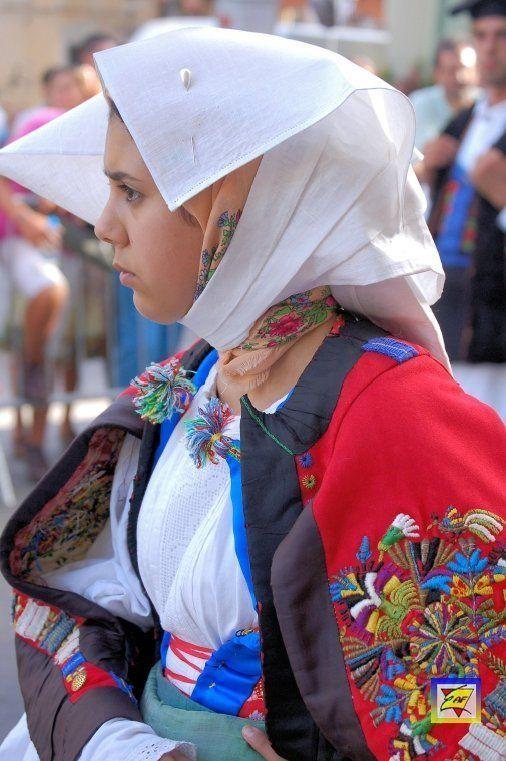 Costume_di_Atzara