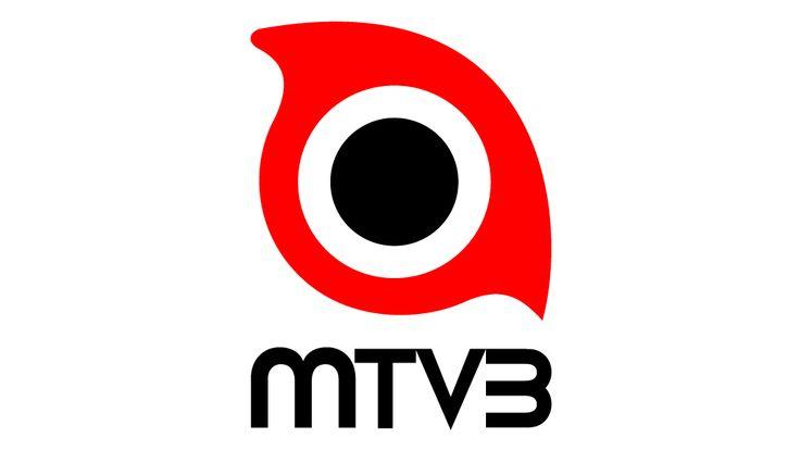 Sarja esitetään mtv3 kanavalla.