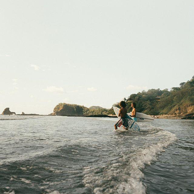 Maderas, Rivas, Nicaragua (photo: alexortega)