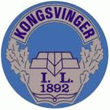KONGSVINGER IL -  other logo
