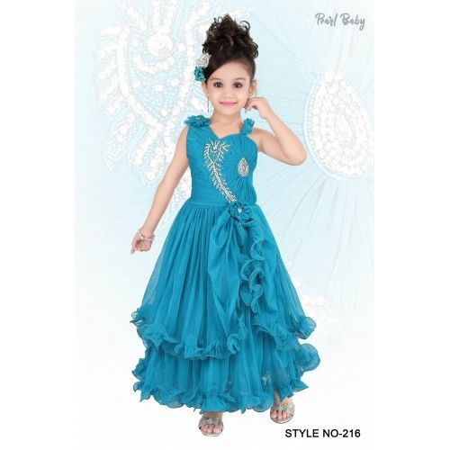 #girls Party wear Gowns online#kids party wear gowns online#girls gowns#kids gowns#Kids party wear#Kids frocks online#girls frocks online#free delivery#Offers#Best Deals#Visit :http://www.zarascollection.net