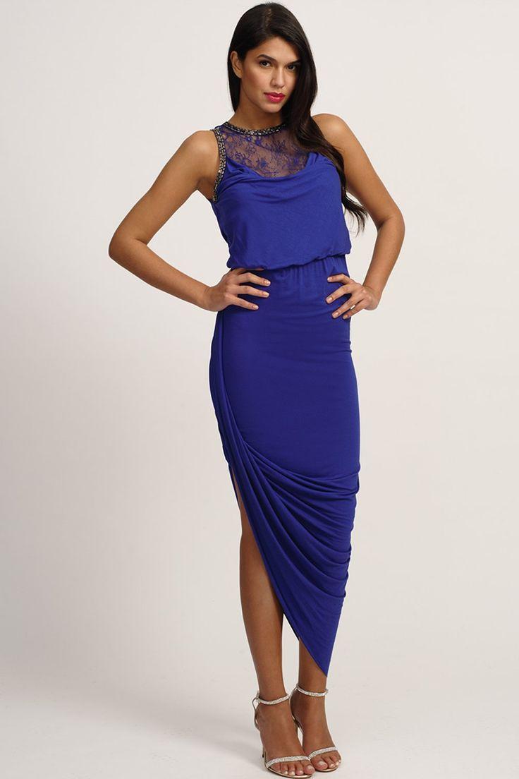 blue-maxi-dress-1-8