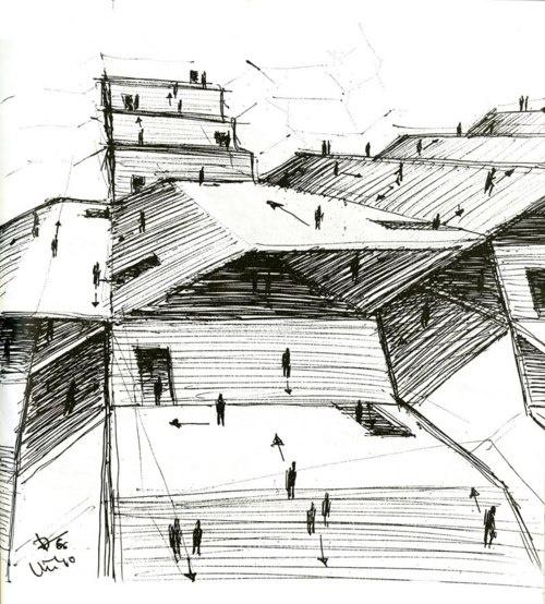 die besten 25  architektur diagramme ideen auf pinterest